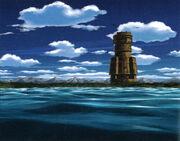 Amberl Tower - Render (FC).jpg
