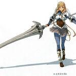 Arianrhod - Full-Length Sketch 6 (Ao).jpg