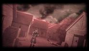 Memories - Hamel Tragedy - Visual (SC Evo)