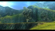 Nord highlands - guardian statue 1 (sen1).jpg