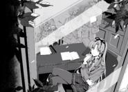 Renne at Aramis 8 - Episode 23 (Hajimari)