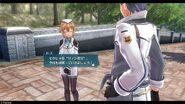 Towa - Screenshot (Sen III) 03