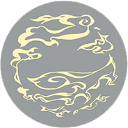 Oboro - Concept Art 1 (Sen III MQ)