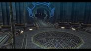 Crossbell - Geofront - Sector E 7 (sen2)