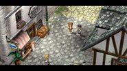 Rolent - City - Bracer Guild 3 (Sky1)
