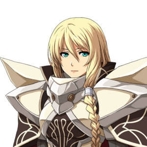 Arianrhod - Bust (Ao Evo).png