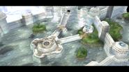 Liber Ark - Calmare 5 (SC)