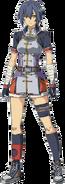 Lynn (Hajimari)