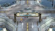 Liber Ark - Factoria 4 (SC)