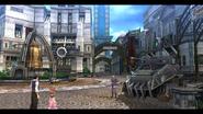 Crossbell - City 4 (sen2)