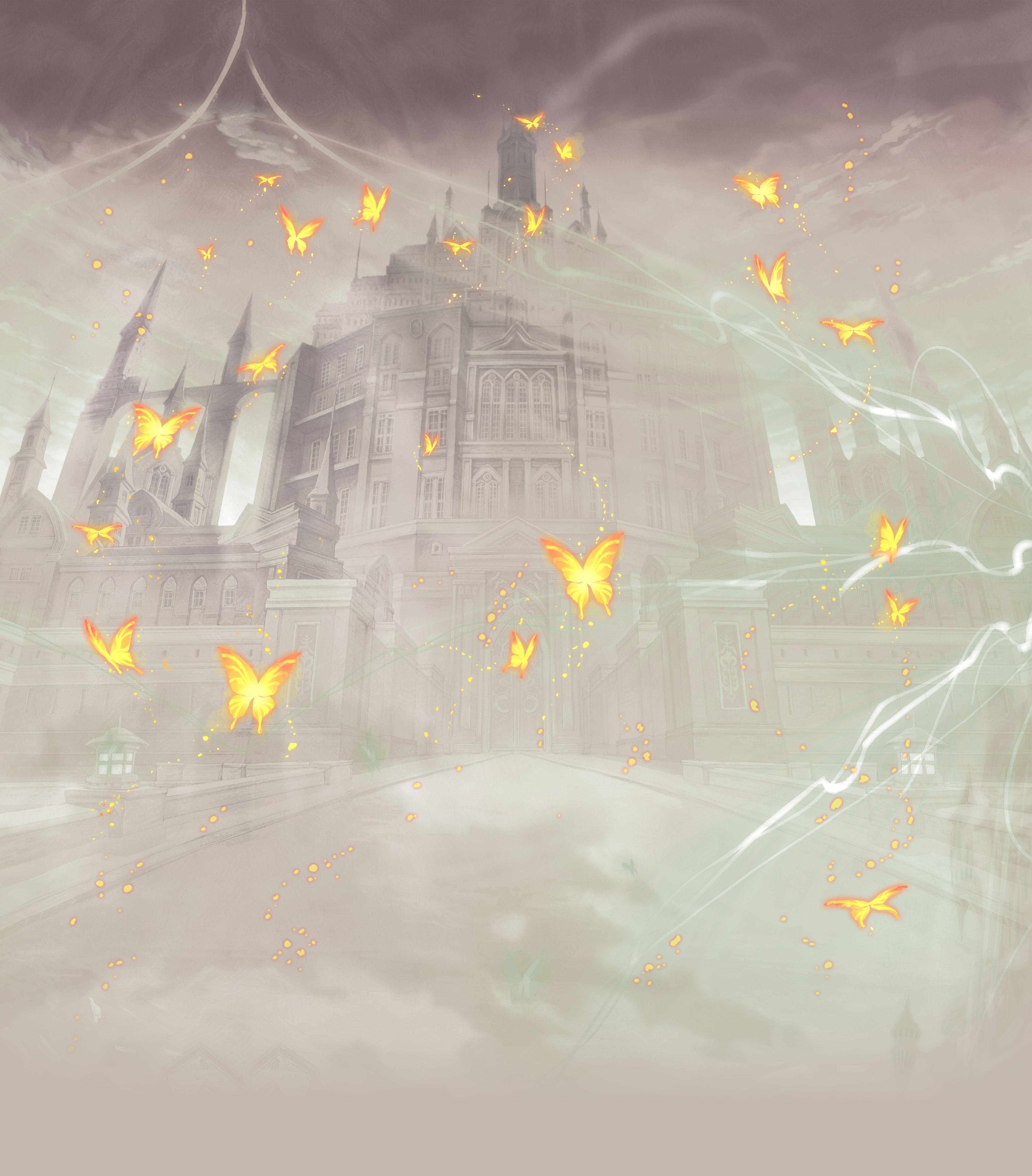 End of Vermillion (CS2 edit) - Concept Art (Sen II).jpg