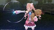 Nine-Nadia - Promotional Screenshot 1 (Hajimari)