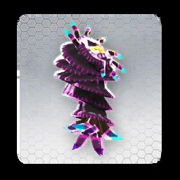 Polyjelly (Sen Monster).png