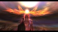 Infernal Caste - Vermillion Apocalypse 6 (sen2)