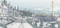 Ordis 2 - Concept Art (Sen III)