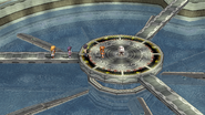 Liber Ark - Factoria 5 (SC)
