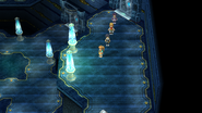 Liber Ark - Substratum 4 (SC)