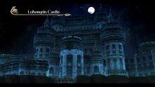 Lohengrin Castle - Exterior 2 (sen1).jpg