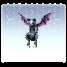 MON017 (Sen III Monster).png