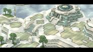 Liber Ark - Cradle 2 (SC)