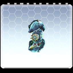 MON139 (Sen IV Monster).png