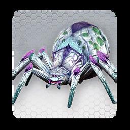 Zesvia (Sen Monster).png
