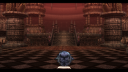 Infernal Castle - Stratum 19 (sen2)