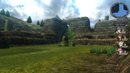 Nord Highlands - Ancient Quarry - Exterior 1 (sen2)