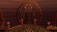 Infernal Castle - Stratum 39 (sen2)