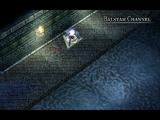 Balstar Channel