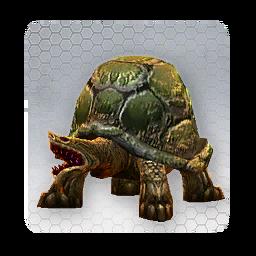 Stealth Turtle (Sen Monster).png