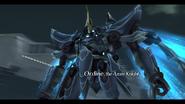Divine Knight - Ordine (cs2)