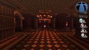 Infernal Castle - Stratum 38 (sen2)