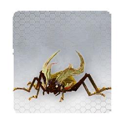 Coin Beetle (Sen Monster).png
