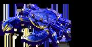 Cobalt Crab (Sen III).png