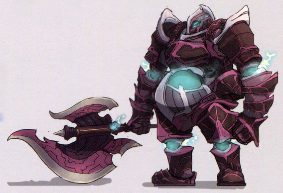 Heavy Ruby - Concept Art (Sen II).jpg