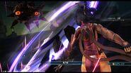 Yin - Promotional screenshot 3