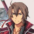 Gaius Worzel - Battle 1 (Sen III)