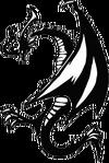 Nidhoggr - Crest (Sen III).png