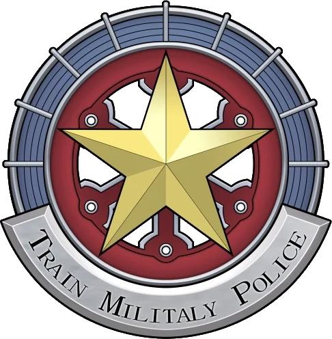 Railway Military Police