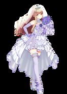 Bride Lif (Akatsuki)