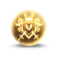 Emblem (Ao MQ)