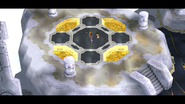 Liber Ark - Axis Pillar Rooftop 5 (SC)