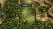 Bose - Ravennue Trail 2 (Sky1)