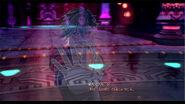 McBurn - Screenshot 3 (Sen IV)