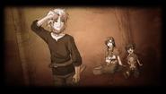 Memories - Bygone Days of Loewe, Joshua and Karin - Visual (SC Evo)