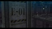 Crossbell - Geofront - Sector E 3 (sen2)