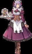 Sharon - Menu Icon (Sen)