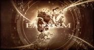 Elysium & Lapis - Flashback (Hajimari)