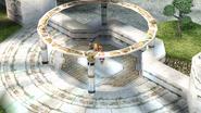 Liber Ark - Calmare 3 (SC)